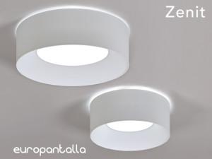 Foco // Zenit.